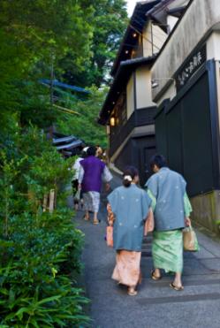 黒川温泉(街歩き).png
