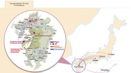 amakusa map.png