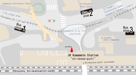 Kumamoto Sta